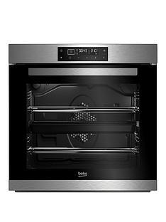 beko-bim32400xp-built-in-electric-single-oven