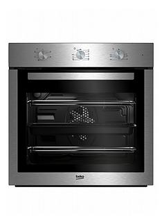 beko-bif16100x-built-in-single-electric-oven