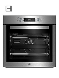 beko-bif16300x-ecosmart-built-in-single-electric-oven