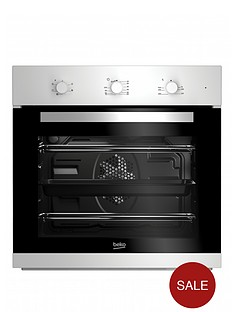 beko-bif22100w-single-built-in-electric-fan-oven