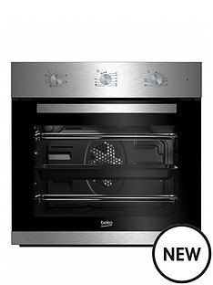 beko-bif22100x-built-in-single-electric-oven