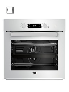 beko-beko-bif22300w-built-in-electric-single-oven