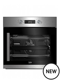 beko-bif22300xr-ecosmart-built-in-single-electric-oven