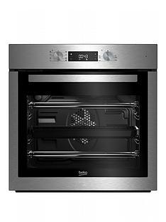 beko-bim16300xc-ecosmart-built-in-single-electric-oven