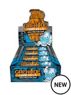 grenade-grenade-carb-killa-protein-bars-12-pack-cookies-and-cream