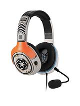 Star Wars Sandtrooper Headset