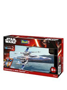 star-wars-easykit-resistance-x-wing-fighter