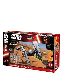 star-wars-build-and-play-first-order-special-forces-tienbspfighter