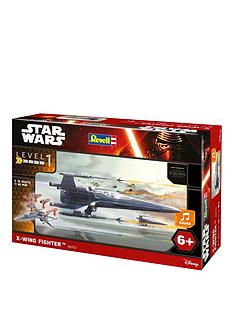 star-wars-build-and-play-resistance-x-wing-fighter