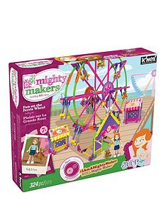 knex-k039nex-mighty-makers-fun-on-the-ferris-wheel