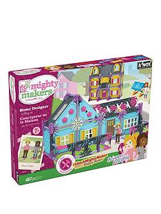 knex-k039nex-mighty-makers-home-designer-building-set