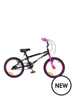 silverfox-silverfox-plank-18in-bmx-bike