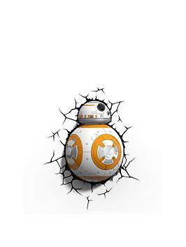 star-wars-bb-8-3d-wall-light