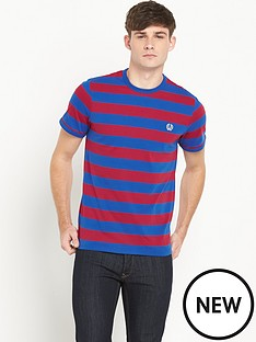 fred-perry-sports-authentic-fred-perry-sports-authentic-stripe-ringer-t-shirt
