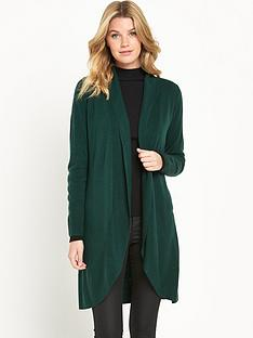 v-by-very-long-sleeve-curved-hem-cardigan
