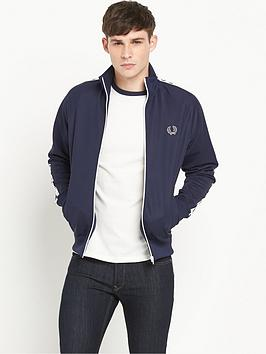 fred-perry-sports-authentic-mens-track-jacket