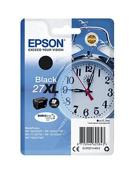 Epson 29Xl Claria Home Strawberry Ink Multipack Black Cyan Magenta Yellow Ink