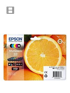epson-multipack-5-colours-33-claria-premium-ink