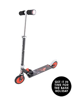 star-wars-the-force-awakens-folding-in-line-scooter