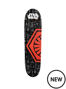 star-wars-the-force-awakens-skateboard