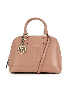 guess-amy-dome-bag