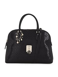 guess-tote-bag