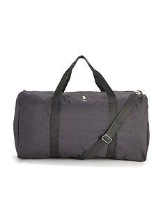 luke-luke-gym-bag