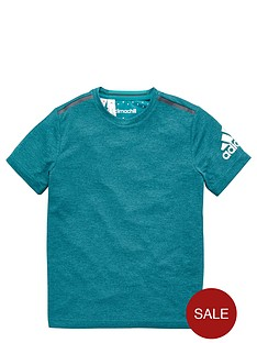 adidas-adidas-older-boys-clima-chill-tee