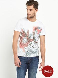 2-pack-iron-man-t-shirt