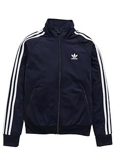 adidas-originals-older-girls-superstar-track-jacket