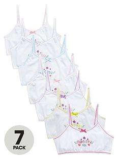 v-by-very-girls-day-of-week-bow-crop-tops-7-pack