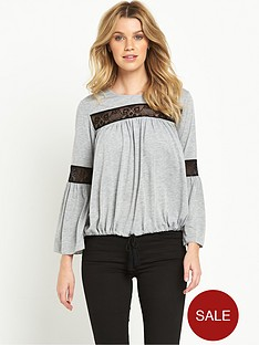 v-by-very-lace-insert-long-sleeved-top