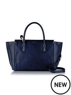 radley-wimbledon-medium-multiway-tote-bag