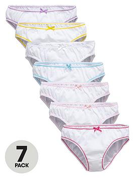 v-by-very-girls-plain-briefsnbsp7-pack