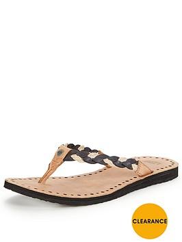 ugg-australia-navienbsptoe-post-sandal