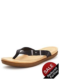 ugg-australia-selanbsptoe-post-sandal