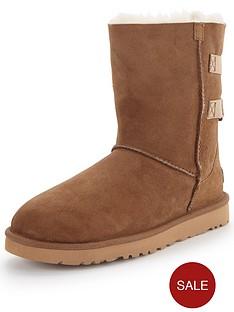 ugg-australia-fairmontnbspshort-boots