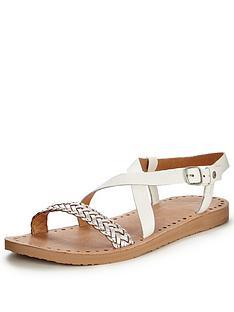 ugg-australia-jordynenbspleather-sandal