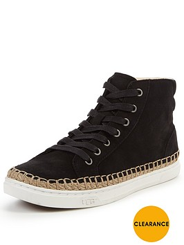 ugg-gradie-lace-up-high-topnbsp