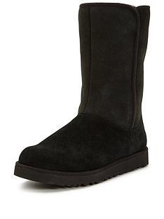 ugg-australia-michelle-short-slimline-classic-boots