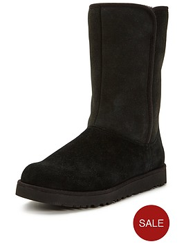 ugg-michelle-short-slimline-classic-boots
