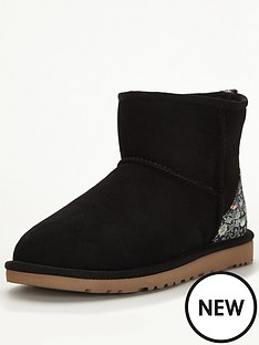 ugg-australia-liberty-mini-classic-boot