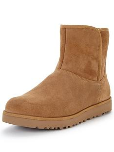 ugg-australia-cory-bootsnbsp