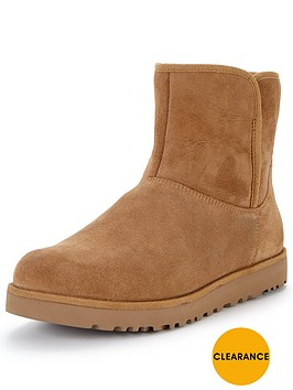 ugg-australia-cory-bootsnbsp