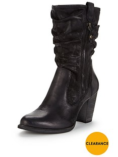 ugg-australia-slouchy-calf-boots