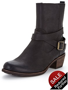 ugg-australia-lorraine-leather-calf-boot