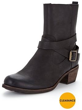 ugg-australia-lorraine-leather-calf-boot