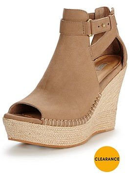 ugg-jolina-peep-toe-wedge