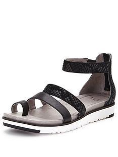 ugg-australia-zina-gladiator-sandalnbsp
