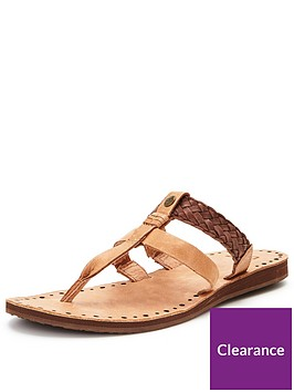 ugg-audra-toe-post-sandalnbsp